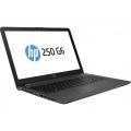 Notebook HP 250 G6 I3