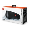 Parlante BT JBL Charge 4