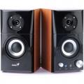 PARLANTE 2.0 GENIUS SP-HF500A 220V-14W