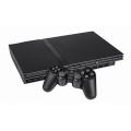 Consola PlayStation II