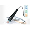 Scanner IRIS IRISPEN Executive 7