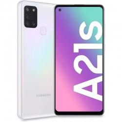 CELULAR SAMSUNG A21S 64GB