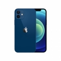CELULAR IPHONE 12 256GB BLUE