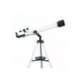 Telescopio Bosma 60 x 800mm