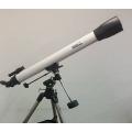 Telescopio Refractor Bosma 70 x 900mm