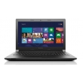 Notebook Lenovo B50-80 I3