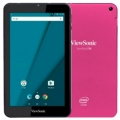 "Tablet 7"" Viewsonic AW7M"
