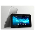Tablet LUMIPAD 7""