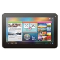 Tablet I-MODO TT102 10.1""