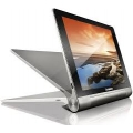 Tablet LENOVO YOGA 10""