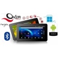 Tablet QUAD CORE 7""